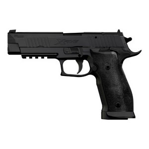 SIG SAUER P226 X FIVE SO
